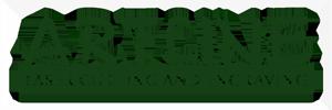 Артлайн Лого