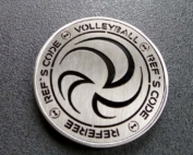 Спортни монети